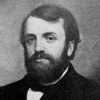 D.L. Moody Weekly: God is Able to Save Unto the Utmost